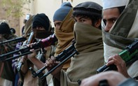 """""""Làm ngơ"""" nối lại đàm phán với Mỹ, Taliban hé lộ lý do thực sự tìm đến Nga, Trung"""