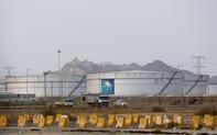 """""""Úp mở"""" lý do Yemen không thể tấn công nhà máy dầu Saudi, Mỹ ám chỉ thủ phạm khác"""