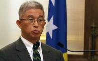 """Đài Loan tung """"bước đi chót"""" trước đòn ngoại giao mạnh từ Trung Quốc"""
