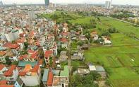 Bộ VHTTDL là thành viên Hội đồng thẩm định nhiệm vụ lập Quy hoạch hệ thống đô thị và nông thôn
