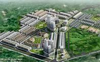 Việc điều chỉnh cục bộ quy hoạch chi tiết đô thị thực hiện theo đúng quy định của pháp luật