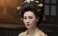 'Hoa hậu đẹp nhất Hong Kong' nhận cát-xê 7 triệu USD để tái xuất sau 10 năm