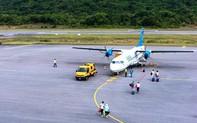 Phó Thủ tướng Trịnh Đình Dũng chỉ đạo phê duyệt Quy hoạch chi tiết Cảng hàng không Côn Đảo