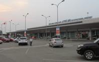 Thừa Thiên Huế kiến nghị tăng tuyến tại sân bay Phú Bài