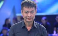 Đạo diễn Lê Hoàng bức xúc vì các gameshow nhí toàn cho trẻ con hát bài người lớn