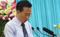 Giám đốc Sở Tài nguyên và Môi trường tỉnh An Giang bị kỷ luật cảnh cáo vì kê khai tài sản không trung thực