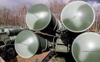 Bất ngờ lý do Ấn Độ vừa mua từ Nga, vừa muốn sản xuất tên lửa S-400 ngay trong nước