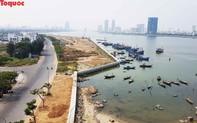 Bao nhiêu căn nhà ở của dự án Bất động sản và bến du thuyền Đà Nẵng được bán?