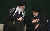 """Lãnh tụ tối cao Iran """"chặt đứt"""" đồn đoán đàm phán với Mỹ chỉ bằng một câu nói"""