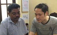 Vụ gian lận thi cử ở Hà Giang: Khai trừ Đảng nguyên hai cán bộ Sở GDĐT