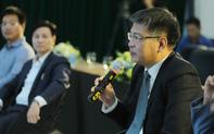 TS Lương Hoài Nam: Kinh tế ban đêm không hẳn bị bỏ ngỏ, có điều làm tự phát