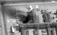 """Hậu tấn công cơ sở dầu Saudi: Nga, OPEC """"lật ngược"""" nguy cơ hành động khẩn"""