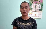 Gia Lai: Bắt giữ đối tượng trốn nã lẩn trốn tại huyện biên giới