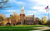 Cập nhật danh sách học bổng du học Anh, Úc, Mỹ, Canada và New Zealand