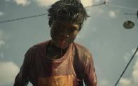 Điện ảnh Việt đến Liên hoan phim Busan: Dấu ấn của các đạo diễn trẻ
