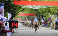 Gần 1000 VĐV đăng ký dự Giải đua Xe đạp thể thao Coupe De Huế năm 2019
