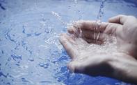 Bộ VHTTDL là thành viên Hội đồng thẩm định nhiệm vụ lập Quy hoạch tài nguyên nước