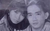 Phương Thanh đăng hình kỷ niệm 3 năm ngày nghệ sĩ Minh Thuận qua đời