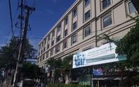 """Lên phương án chấm dứt hoạt động một trường """"quốc tế"""" ở Đà Nẵng"""
