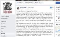 """Chủ quán cà phê ở Hội An lên tiếng về việc """"cô gái chụp hình bán khỏa thân"""" tại quán"""