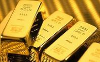 Giá vàng hôm nay (19/9): Rập rình chờ tăng vọt