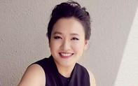 """""""Nữ tướng"""" 8X Lê Diệp Kiều Trang từ chức sau 5 tháng đầu quân cho Go - Viet"""