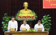 Thiếu nhân sự, Ban chấp hành Đảng bộ TP. Đà Nẵng bổ sung 8 Thành ủy viên