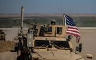 """Chính trường Mỹ """"nóng mặt"""": Nguy cơ cận kề cho quân đội?"""
