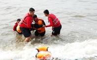 Bình Thuận phát động phòng, chống tai nạn đuối nước