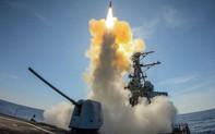 Quân đội Mỹ sẵn mọi kịch bản: Chờ ấn định từ TT Trump về đòn giáng vào Iran