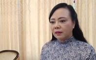 Bộ trưởng Nguyễn Thị Kim Tiến: Bộ Y tế ủng hộ các cơ quan chức năng trong xử lý vụ việc liên quan đến Công ty VN Pharma