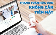 Hà Nội đẩy nhanh thanh toán không dùng tiền mặt trong lĩnh vực giáo dục
