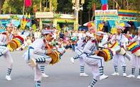 """Nhiều hoạt động được tổ chức trong """"Ngày Tây Ninh tại Hà Nội"""""""