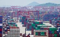 """Mỹ """"tung hô"""" đột phá mới về thương chiến với Trung Quốc"""