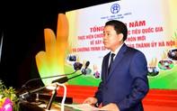 Hà Nội phấn đấu đến năm 2025 tỷ lệ hộ nghèo khu vực nông thôn còn dưới 1%