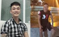 Truy nã hai đối tượng giết người bỏ trốn ở Nghệ An