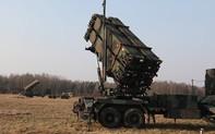 """""""Lập lờ"""" ý định Thổ Nhĩ Kỳ dùng song song S-400 với tên lửa Mỹ"""