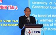 Phó Thủ tướng thường trực: Bình Thuận cần biến nắng gió thành lợi thế để phát triển kinh tế