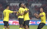 """""""Đội tuyển Việt Nam cần đánh bại cả Malaysia và Indonesia để cạnh tranh với UAE, Thái Lan"""""""
