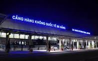 Phát hiện 2 người Trung Quốc mắc virus gây bệnh viêm phổi tại Đà Nẵng