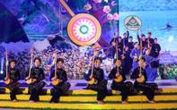 Nhiều di sản thế giới của Việt Nam trở thành điểm tham quan, nghiên cứu không thể thiếu của du khách trong và ngoài nước