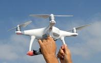 Yêu cầu khai báo đối với các tổ chức, cá nhân sở hữu tàu bay không người lái và phương tiện bay siêu nhẹ