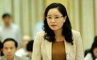 Để phát triển văn hóa và con người Việt Nam đáp ứng yêu cầu phát triển bền vững đất nước
