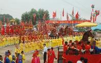 Bắc Giang tăng cường công tác quản lý, chỉ đạo và tổ chức lễ hội năm 2020