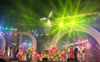 Hải Phòng triển khai 18 hoạt động biểu diễn nghệ thuật, thể thao phục vụ Tết