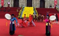 Sắp diễn ra Tuần Văn hóa - Du lịch Bắc Giang năm 2020