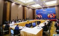 Là Chủ tịch ASEAN 2020, Việt Nam sẽ phấn đấu hết sức mình vì thành công của Cộng đồng ASEAN