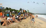 Bình Thuận đón trên 6,4 triệu lượt khách trong năm 2019