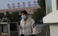 Thông tin cập nhật về dịch cúm mới đẩy Trung Quốc và châu Á vào căng thẳng cao độ trước thềm Tết Âm lịch