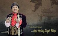 NSƯT Chí Trung: Táo quân đã mang lại cho các nghệ sĩ có bước tiến dài trong sự nghiệp